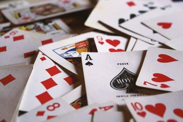 aoc_poker_web_18