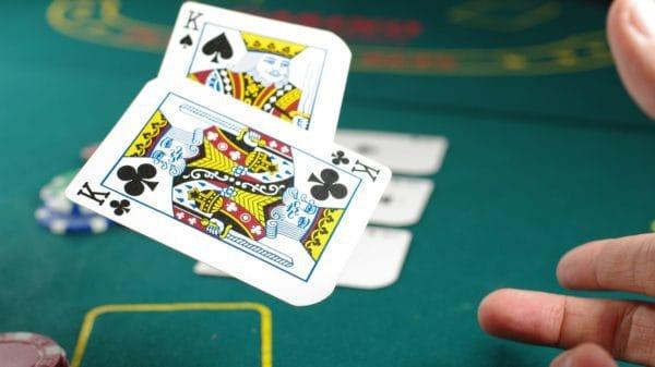 aoc_poker_web_20